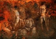 Sartre-Genet-Giacometti-TempleOfTheSoul