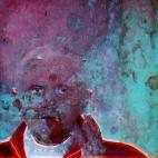 Warhol Saint