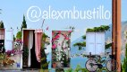 Summertime2014/CaorlePortrait@alexmbustillo