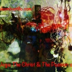 Alan Vega: The Christ & The Passion of Punk