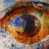 George Bataille's Story of The Eye: Images by alexmbustillo