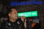 Garland Jeffreys, The Rodeo Bar NYC Aug 12, 2012 @garlandjeffreys