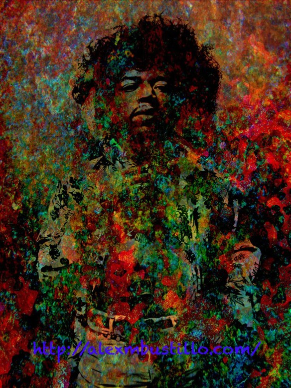 hendrix-watchtower@