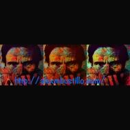 Portrait: I Desire Without Impulse ― Pier Paolo Pasolini