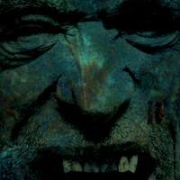 Charles Bukowski: Monster