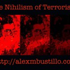 The Nihilism of Terrorism: Che Guevara