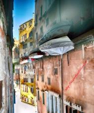 Venice, Italy, Easter 2014 @ https://alexmbustillo.com/