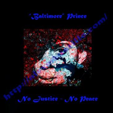 """Baltimore"" by Prince https://soundcloud.com/prince3eg/baltimore"