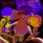 Io sono nero con amore / né ragazzo né usignolo / perfettamente tutto come un fiore / I desiderio senza impulso - Pier Paolo Pasolini