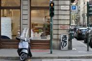 Corso STATI UNITI P 8-19.30, Torino, Italia