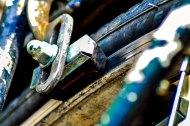 Gomma Della Bicicletta a Torino