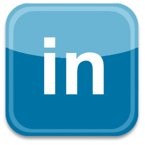 -LinkedIn-Logo