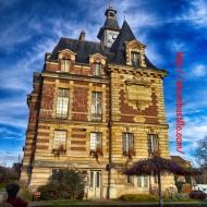 Commune de Corbeil Essonnes - Mairie 11 Avenue Darblay, 91100 Corbeil-Essonnes, France