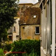 L'Essonne @ Route National 7, Corbeil-Essonnes, FRANCE