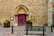 Paroisse Saint Etienne d'Essonnes, Corbeil-Essonnes, FRANCE