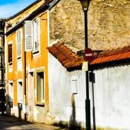 rue Albert Mercier, Corbeil-Essonnes, FRANCE