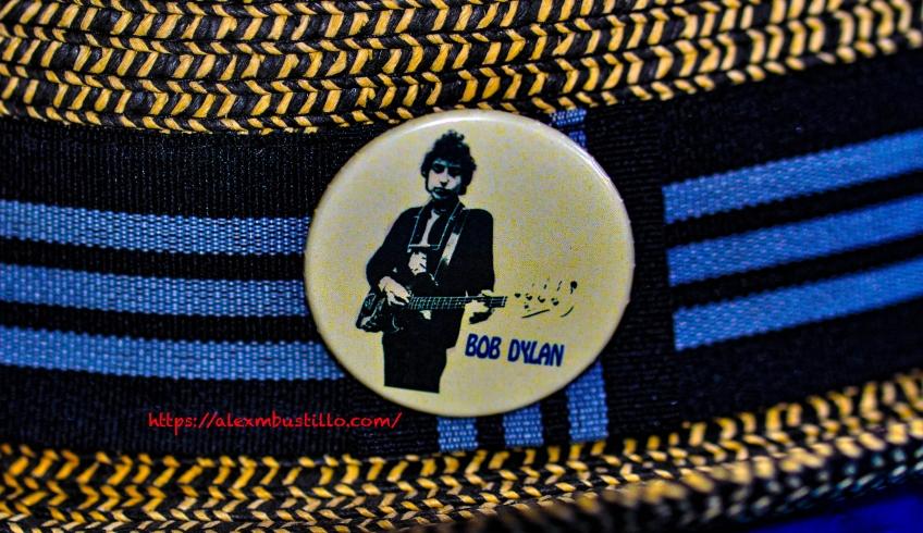 Dylan, Devil Records, Valencia, Spain