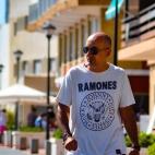 ramonesmania-les-palmeres-valencia-espan%cc%83a