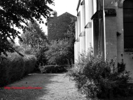Association Cultuelle Eglise Réformée 16 Avenue Carnot, 91100 Corbeil-Essonnes, France Corbeil-Essonnes, France