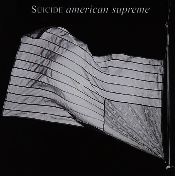 american-supreme-suicide-copy-2