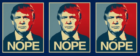 nope_trump-2