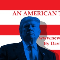 Donald Trump: The Dangerous Age of American Ignorance & Extremism