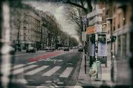#Wetplating #Paris
