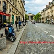 Minim's, 7 Rue Royale, 75008 Paris, France