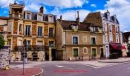 Boulevard de la République, 91450 Soisy-sur-Seine, France