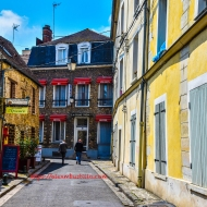 Hotel du Grand Pignon 8 Rue du Grand Pignon, 91100 Corbeil-Essonnes, France
