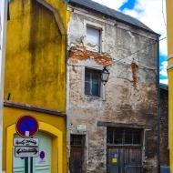 rue de la Boucherie, Corbeil-Essonnes, FRANCE