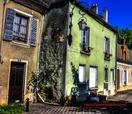 8, Rue Jean Cocteau, Milly-la-Forêt, Île-de-France, FRANCE