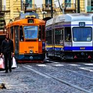 Torino Centro, Italia