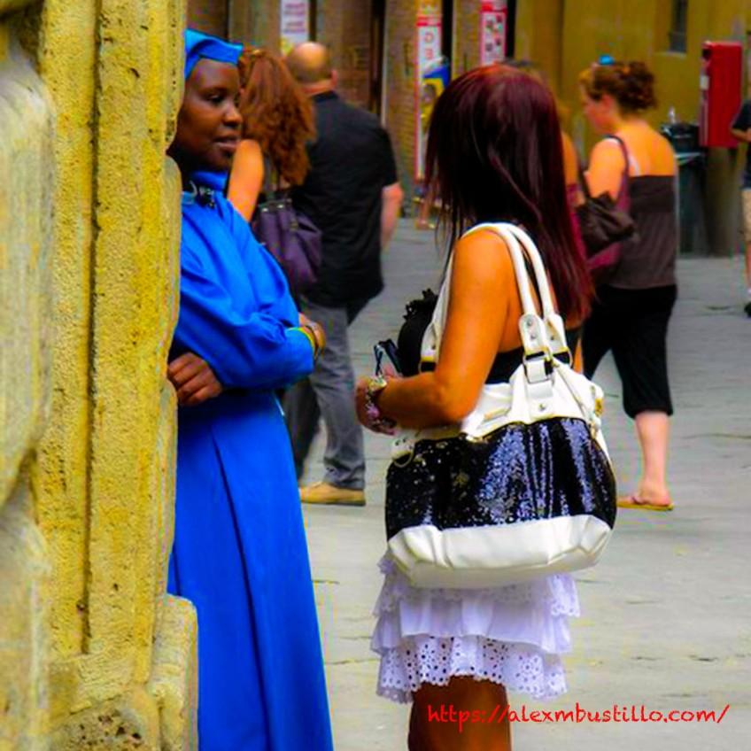 Professional Advice Siena, Italia