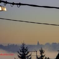 Twilight, Corbeil-Essonnes, France