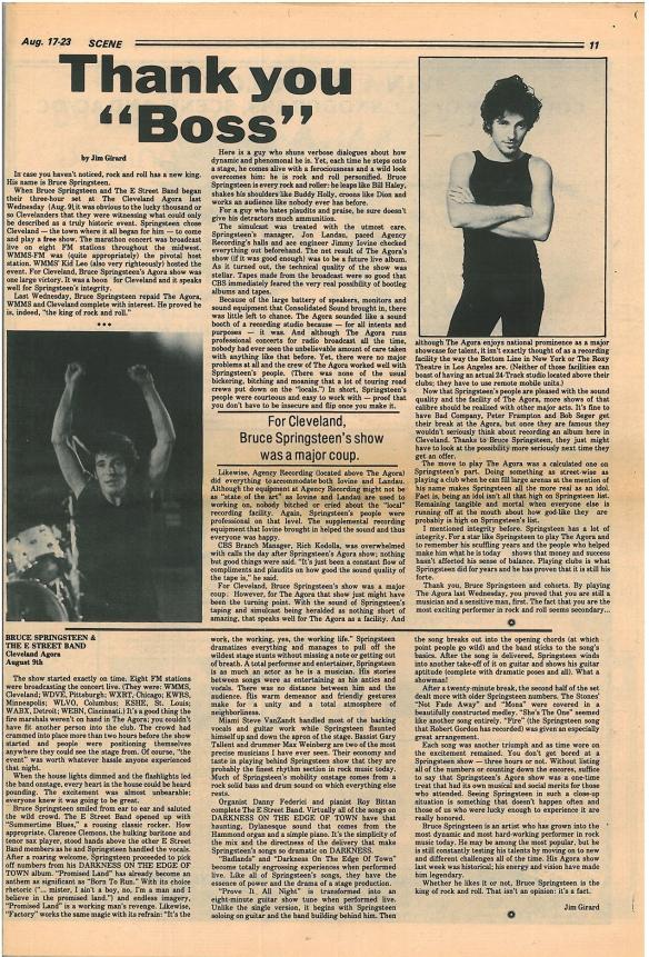 scene1978springsteenreview.jpg