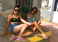 Tarragona Summer