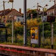 Moulin Galant Sunrise 0700 Heures 24 Juin 2019