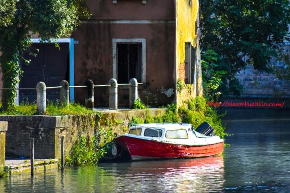 Portogruaro, Metropolitan City of Venice, Veneto, Northern Italy