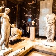 Orlane CEVA : Paris Photography : The Louvre