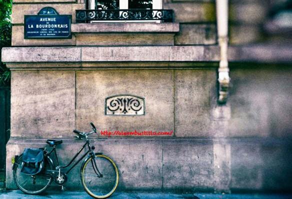 avenue-de-la-bourdonnais-7me-arr-paris-france